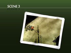 さよならだけが人生、じゃない Game Screen Shot2