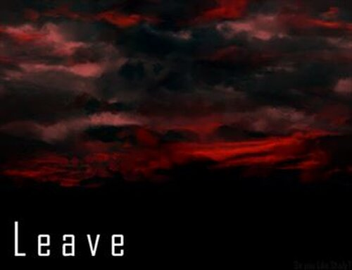 Leave Game Screen Shot2