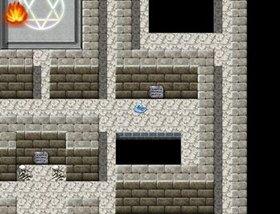 とある勇者と不死鳥の塔 Game Screen Shot4