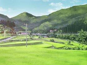 ポックリが鳴った夏 Game Screen Shot3