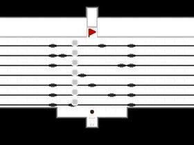 掻潜デッドライン Game Screen Shot4