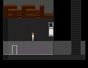 監獄島 Game Screen Shot