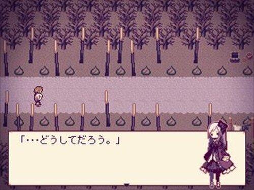 Alice mare Game Screen Shot3