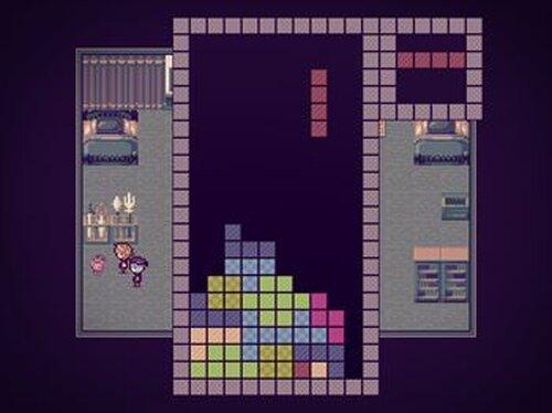Alice mare Game Screen Shot4