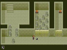 Anemone Game Screen Shot3