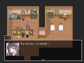 Anemone Game Screen Shot5