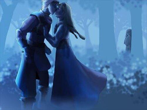 Anemone Game Screen Shots