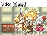 Cake Make!