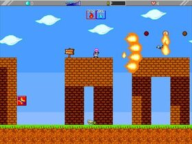 Card Eliminater Game Screen Shot4