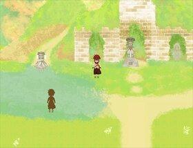 シアトリカル アデレスタ Game Screen Shot5