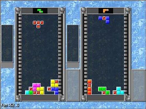 bombrite Game Screen Shot3