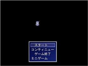 ぺいんと? Game Screen Shot2
