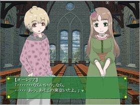 Igaluk -イガルク-2 Game Screen Shot3