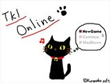 """Tkl Online"" Demo version"