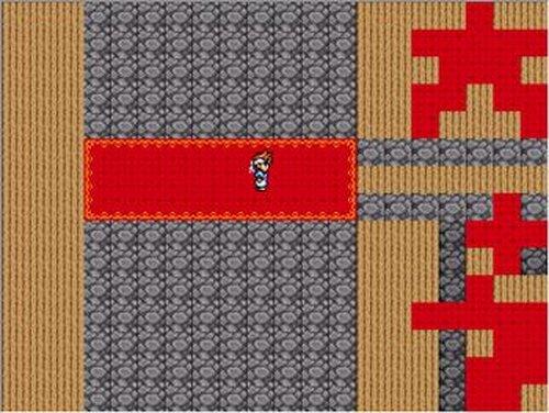 ヒーローズ2~矢沢の館からの脱出~ Game Screen Shot5