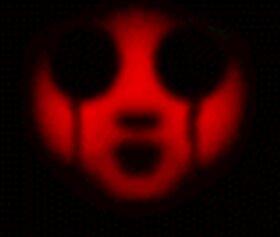 Efframai -エフレメイ- (Ver.1.18) Game Screen Shot3