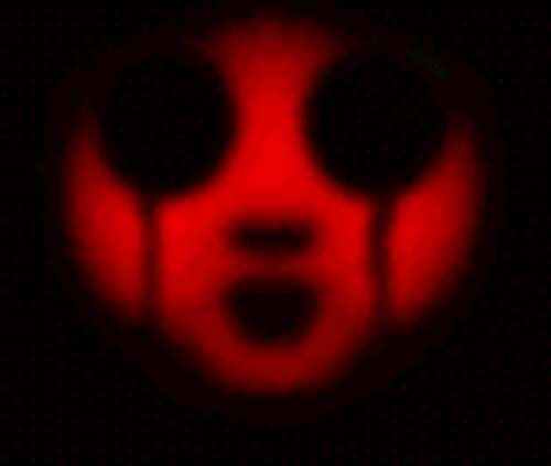 Efframai エフレメイ (旧版/ver.1.20) Game Screen Shot3