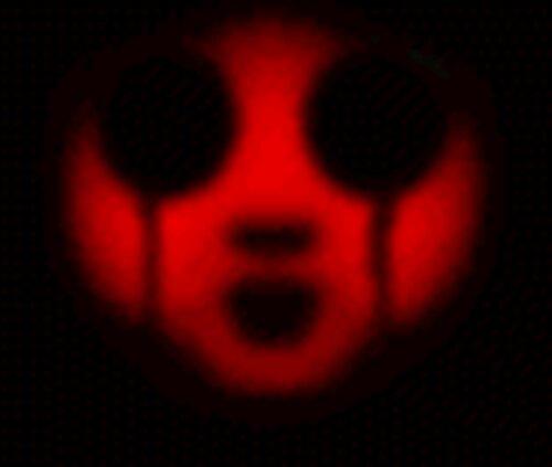 Efframai エフレメイ Game Screen Shot3