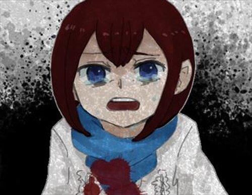 村娘と森のざわめき Game Screen Shot5