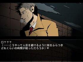 ダストボックス Game Screen Shot2