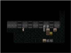 ペイントレッド記念館 Game Screen Shot5