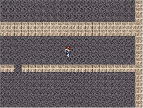 尾弐後孤・鬼ごっこ・onigokko・逃げゲー Game Screen Shots