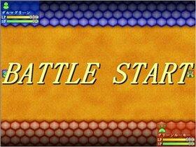 シミュラクレーション Game Screen Shot5