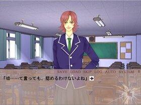 Pianissimo Game Screen Shot3