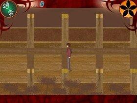 隠が果て~おぬがはて~ Game Screen Shot2
