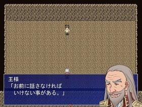 終・3分バトル Game Screen Shot5
