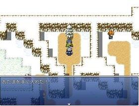 KuSo Game Game Screen Shot5