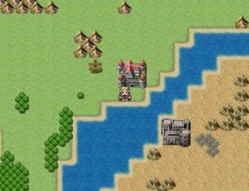 ドラゴソDX Game Screen Shot2