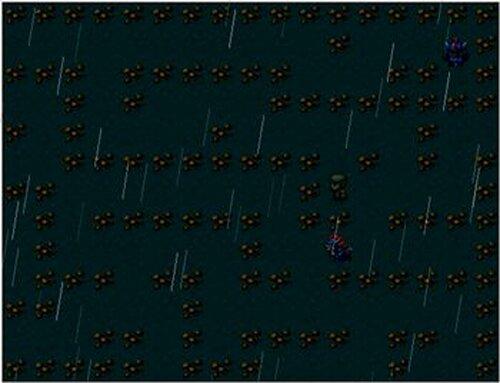 初見殺しの島 Game Screen Shot2
