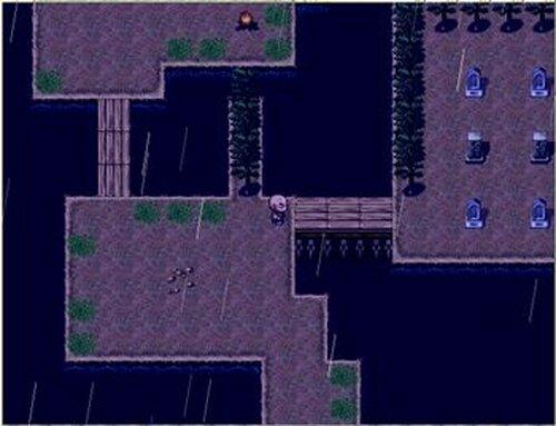 初見殺しの島 Game Screen Shot4