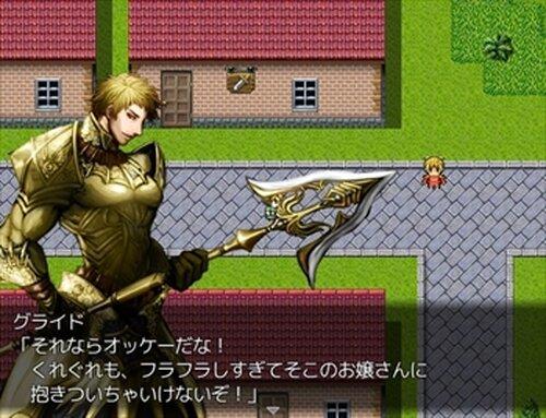 Clock Relic Game Screen Shot5