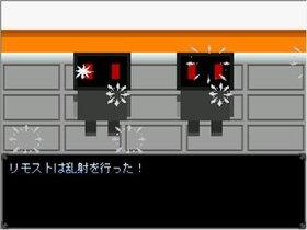 ロボティックス・ワールド Game Screen Shot4