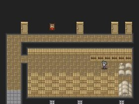 館のむこう2 ~新たな呪い~ Game Screen Shot2