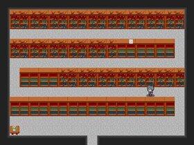館のむこう2 ~新たな呪い~ Game Screen Shot3