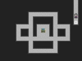 館のむこう2 ~新たな呪い~ Game Screen Shot4