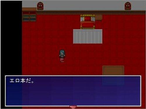 工口屋敷からの脱出 Game Screen Shot2