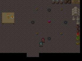 工口屋敷からの脱出 Game Screen Shot5