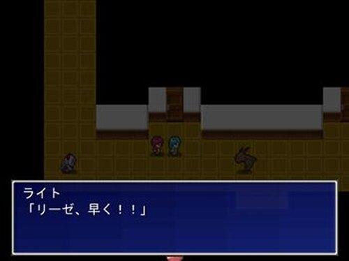 工口屋敷からの脱出 Game Screen Shots