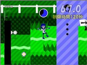 CaraCuriCarnival Game Screen Shot3