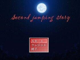 SecondJumpingStory Game Screen Shot2