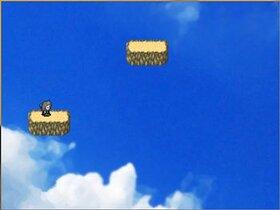 SecondJumpingStory Game Screen Shot4