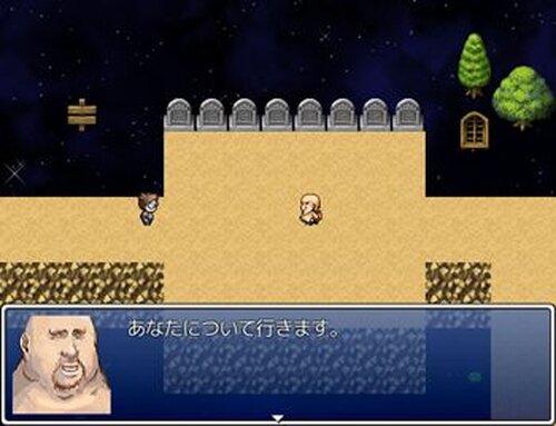 アトミック Game Screen Shot2