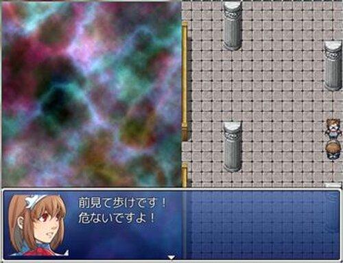 アトミック Game Screen Shot3