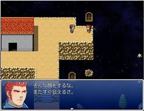 アトミック Game Screen Shot5