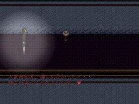 淀咲中学徘徊部 Game Screen Shot3