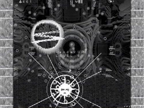 PANDARA~パンダラ~体験版 Game Screen Shot5